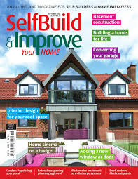 selbuild u0026 improve your home autumn 2015 by selfbuild ireland