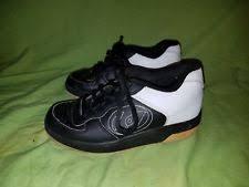 heelys megawatt light up wheels us size 3 heelys shoes for boys with laces ebay