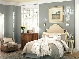 gray paint ideas for a bedroom best gray paint colors yuinoukin com