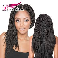 best synthetic hair for crochet braids best synthetic hair for crochet braids 18 inches 30 strands