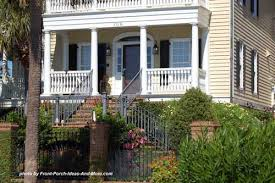 homes with porches historic charleston homes porch ideas front porch pictures