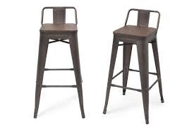 Tabouret En Bois Ikea by Chaises De Bar Fly Top Chaises Fly Aimable With Chaises De Bar