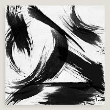 black and white pictures of photos 40 trendy black and white painting ideas for your