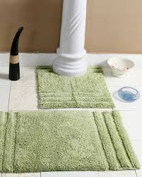Bathroom Rugs Uk Palm Tree Bath Rugs Uk Birthday Cake Ideas