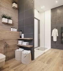 Modern Home Bathroom Design Bathroom Inspiration The Do S And Don Ts Of Modern Bathroom