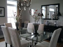 Mirror Credenza Dining Table With Mirror U2013 Mitventures Co