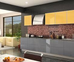 Johnson Kitchen Tiles - johnson kitchens indian kitchens modular kitchens indian