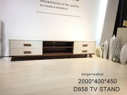 tv design mã bel de pumpink wohnzimmer mit grün gestalten