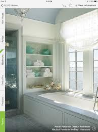 enchanting beachy bathroom decor 5 beach house bathroom decorating