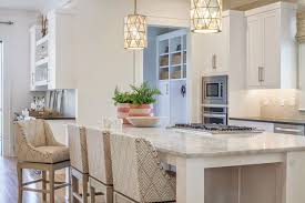 creative of glass mini pendant lights for kitchen island hgtv home