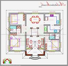 house plans 1200 sq ft 1200 sq ft house plans in chennai double story floor delhi india