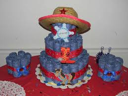 western baby shower western cowboy baby shower party ideas photo 2 of 27 catch my