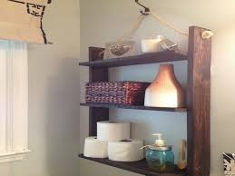 download small bathroom shelving gen4congress com