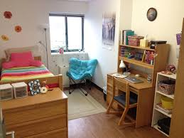 chambre d etudiant 5 idées pratiques pour décorer une chambre d étudiant