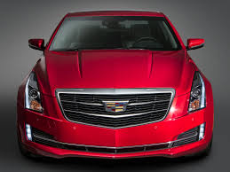 ats cadillac price 2017 cadillac ats price photos reviews safety ratings
