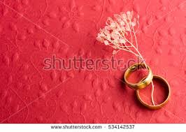 Engagement Ceremony Invitation Engagement Invitation Stock Images Royalty Free Images U0026 Vectors
