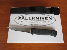Kitchen Knife Collection Most Beautiful Kitchen Knives Pictures