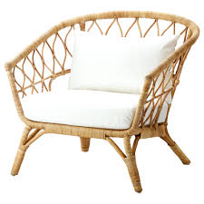 articles with ikea wicker dining room chairs tag appealing ikea