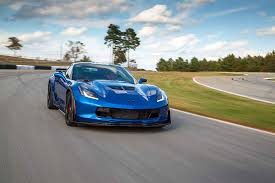 2015 corvette z07 2015 corvette z06 drive rod