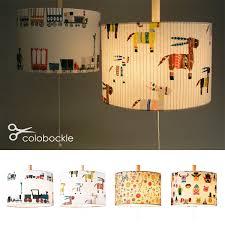 cartoon lamps for kids bedroom