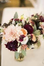 flowers in november best flowers for november wedding inspirational best flowers for