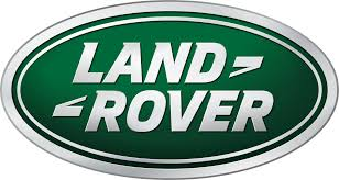 bentley logo transparent land rover logo land rover car symbol meaning and history car