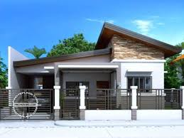 modern homes plans simple bungalow house plans bungalow house plans for modern design