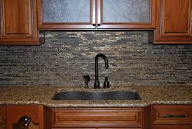 kitchen tiles design tile in kitchen kitchen mosaic glass mosaic