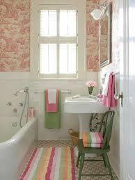 fresh bathroom ideas great small bathroom sets small bathroom set bathroom ideas fresh