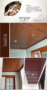 124 best home ceiling flooring and wall images on pinterest