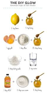 diy amazing how to make a diy face mask decoration ideas
