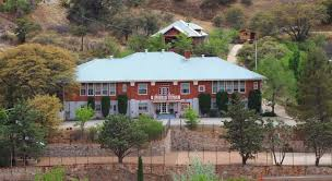 bisbee bed and breakfast best price on school house inn bed breakfast in bisbee az