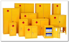 Uline Flammable Storage Cabinet Flammable Storage Cabinets Osha Roselawnlutheran