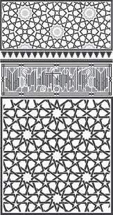 13 best ornamental design inlay images on ancient