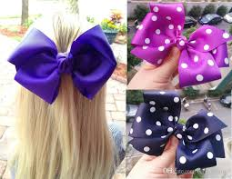 s hair accessories 2 style available large knot bow big 6 boutique grosgrain ribbon
