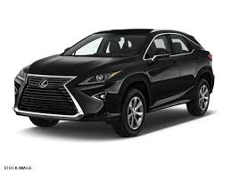lexus rx 350 base 2017 lexus rx 350 base awd 4dr suv in schaumburg 171660