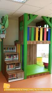 Library Interior Design 28 Best Library Interior Images On Pinterest Project Management