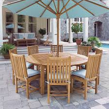 12 person outdoor dining table 8 person outdoor dining table contemporary set nico with regard to