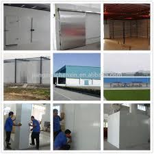 cold storage room sliding service door buy sliding operating