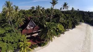 alona resort map resort alona tropical panglao philippines booking