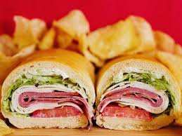 get a 1 jimmy s sub on customer appreciation day chicago
