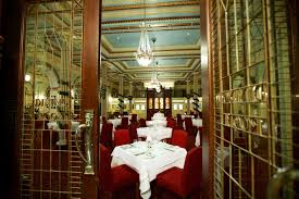 Grand Dining Room The Grand Dining Room Dining Bars The