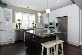 Birchwood Kitchen Kitchens