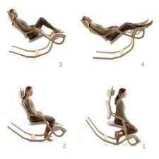 sedia gravity sedie ergonomiche varier in offerta arredamenti farronato