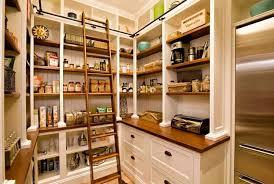 walk in pantry organization walk in pantry ideas