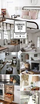 Best My Farmhouse Style Images On Pinterest Farmhouse Style - Interior design styles guide