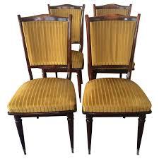 viyet designer furniture seating custom french vintage style