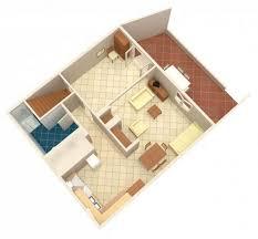 holiday house cavtat 8499 cavtat booking in three steps