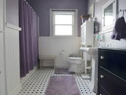 lavender bedroom ideas wedding cake tulle table skirt glitter