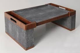 Folding Bed Tray Bed Trays Defaultname Folding Laptop Desk Bed Tray 5131pjfs15